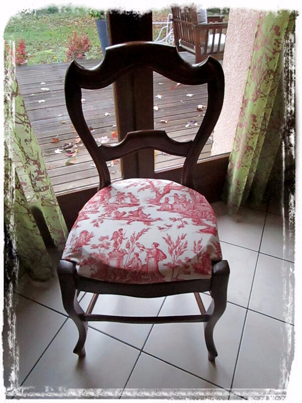 Chaise Jouy1