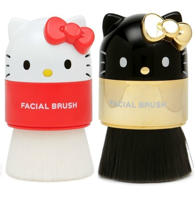 hello_kitty_brush_all