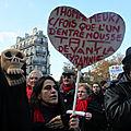 33-Les Indignés4_6167