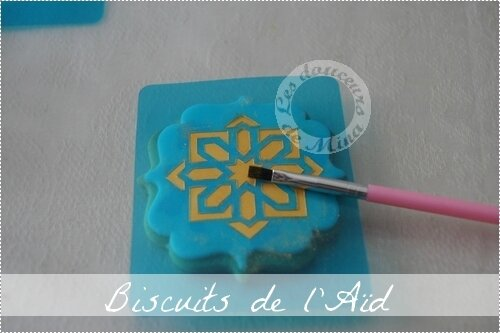 Biscuits_Aïd0005