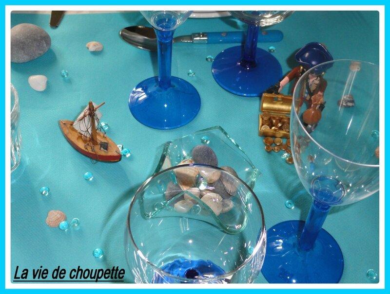 table bord de mer-9