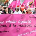 Droits des femmes