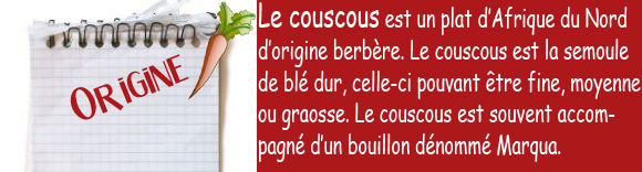 origine_couscous2
