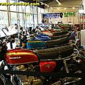 raspo moto légende 2011 048