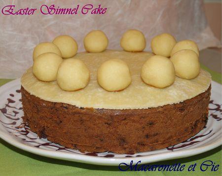 simnel_cake_5