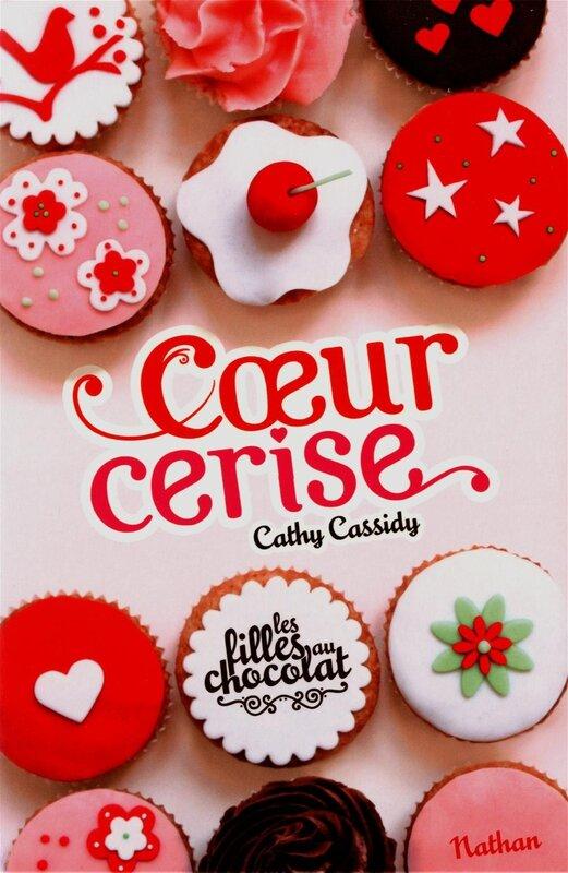coeur_cerise_01