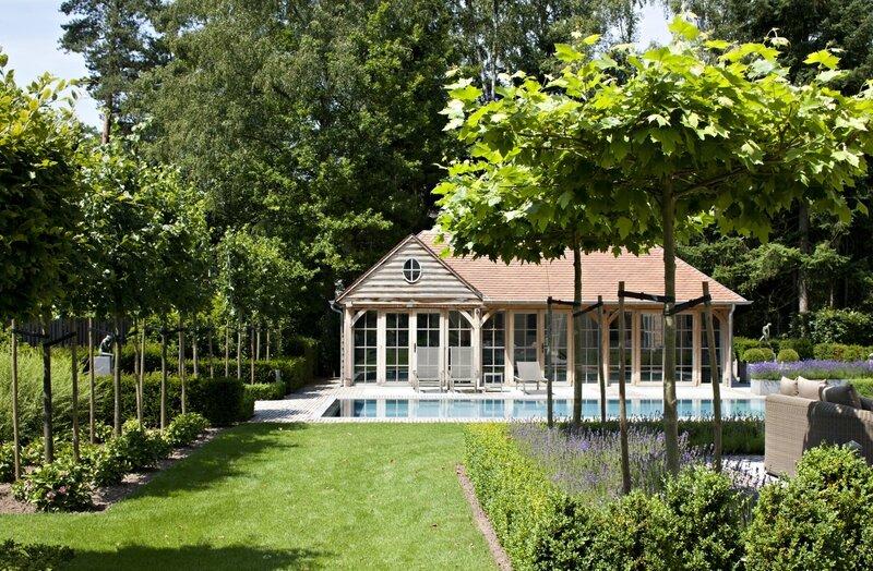 bplus-nieuwoubouw-villa-klassiek-Cottage-Schilde-068-1500x983