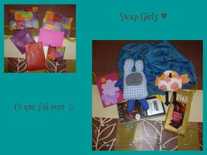 Swap_girly_re_u