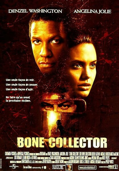 Bone-Collector