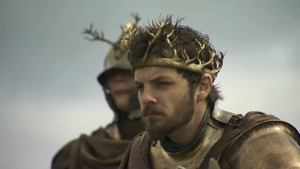 Renly-and-Brienne-in-Game-of-Thrones-Season-2