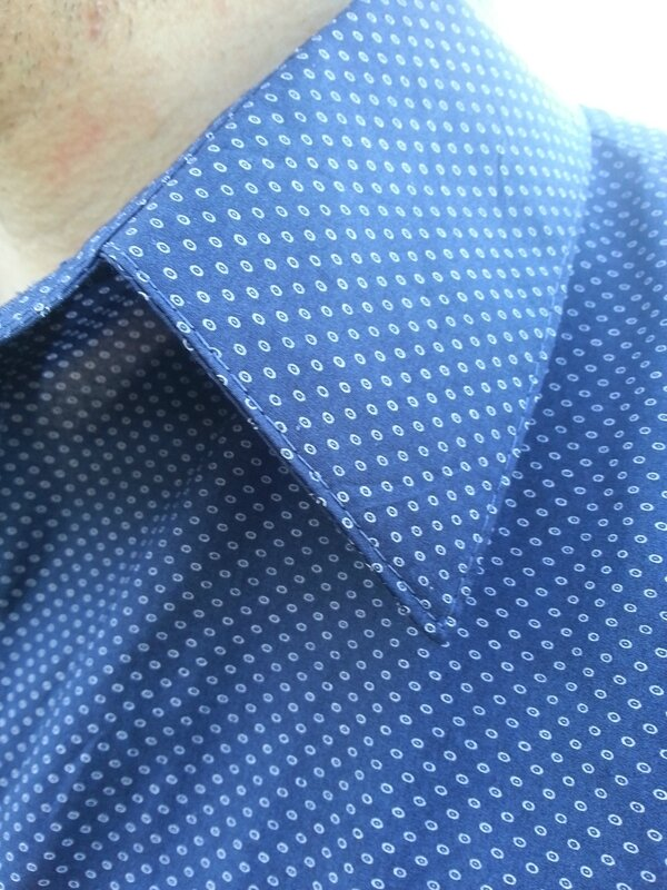 chemise4