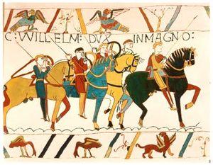 Bayeux_Tapestry_WillelmDux