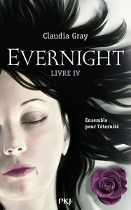 Evernight 4