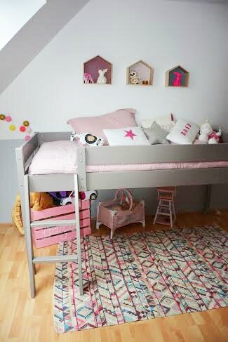 chambre de fille tous les messages sur chambre de fille coach deco lille. Black Bedroom Furniture Sets. Home Design Ideas