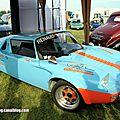 Jide coupé sport avec moteur Gordini (190ex)(1969-1994)(32ème Bourse d'échanges de Lipsheim) 01