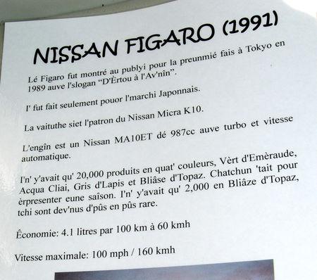 39_nissan_fiche