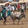 photos ethiopiedjibouti 099