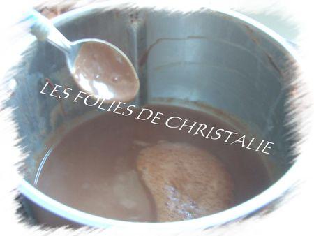 Chiboust__b_ne_9