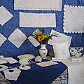 expo boutis 2008 016