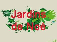 Jardins-de-No