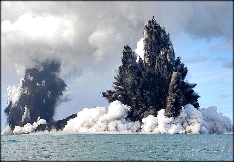 _ruption_volcanique_sous_marine