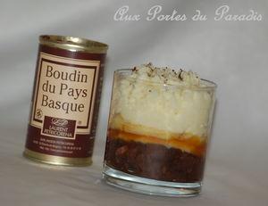 Parmentier_de_boudin_noir_aux_pommes_005