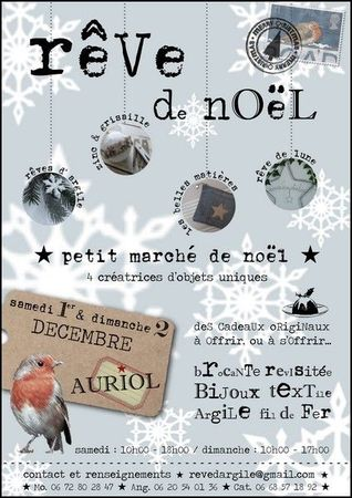 affiche_noel