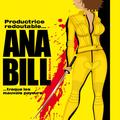 Ana Bill