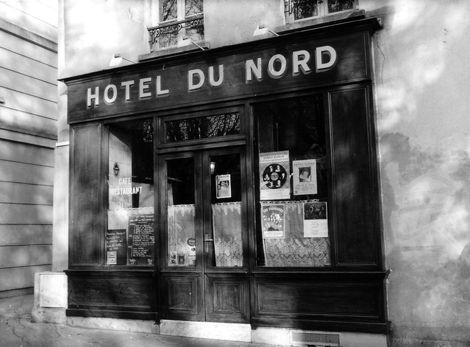 hotel_du_nord