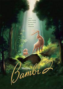 bambi_2_pays_bas