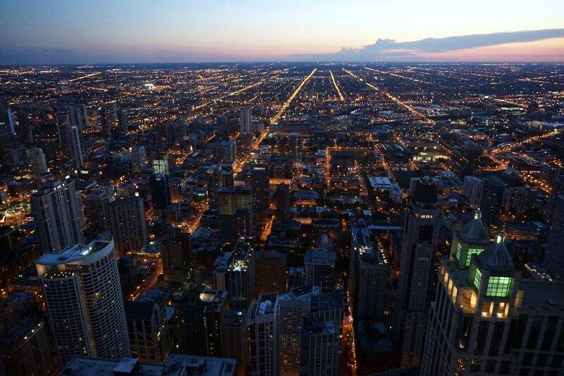 Chicago (115)
