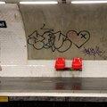 Coeur, Métro_7816