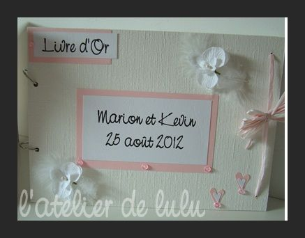 livre_d_or_orchidee_mariage