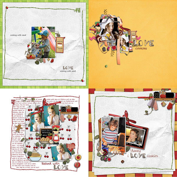 CT_Layouts2