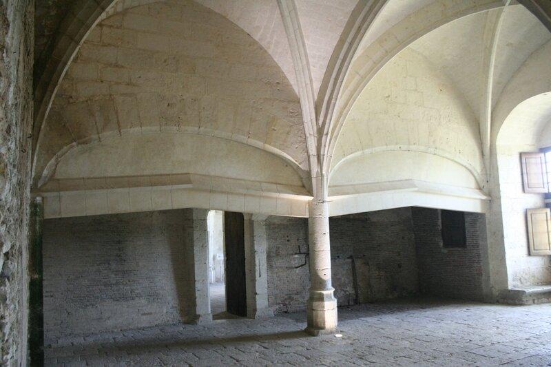 Chateaudun 216