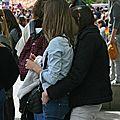 Pride2013Nantes_243