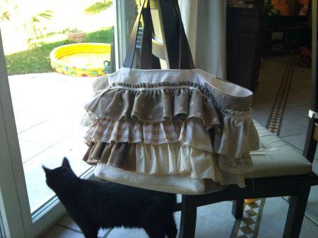 sac pompnoette 1