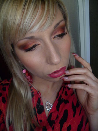makeup_saint_valentin2_052