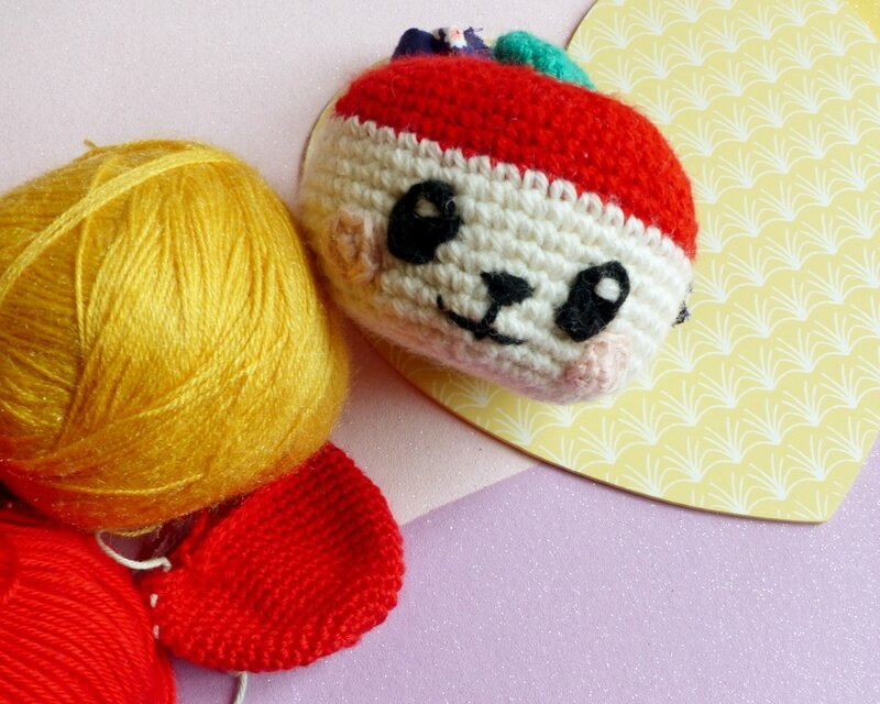 panda-kawaii-crochet-encours