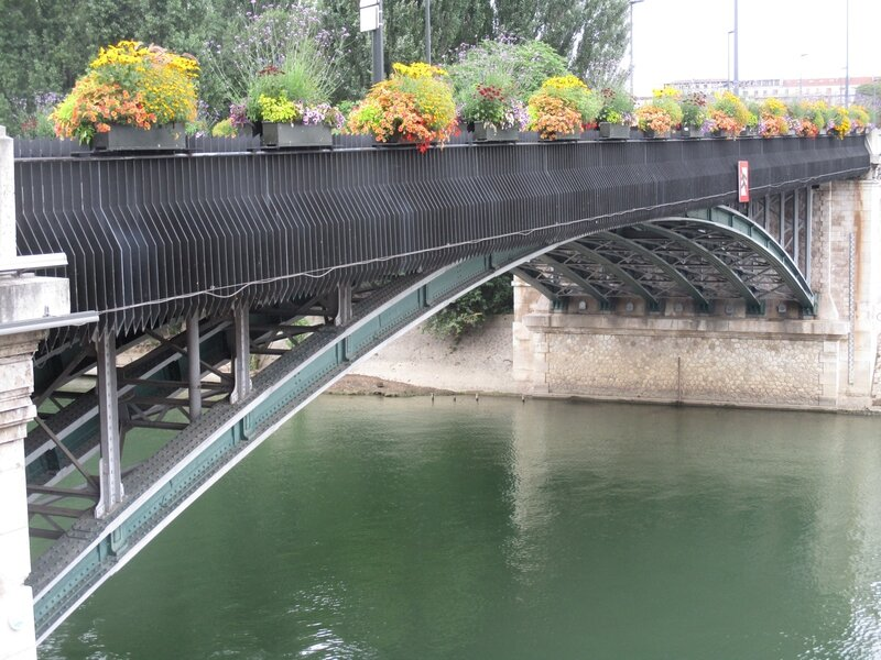 ponts et paris et rollrols 002