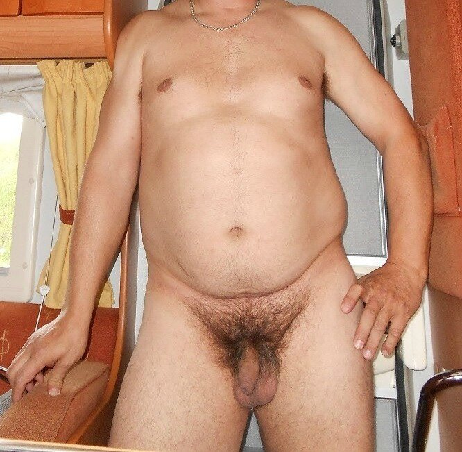 gay chubby chaser sites