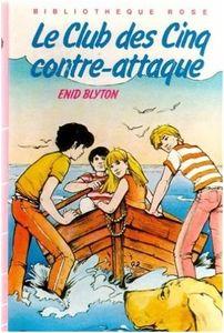 CB_contre_attaque_1984