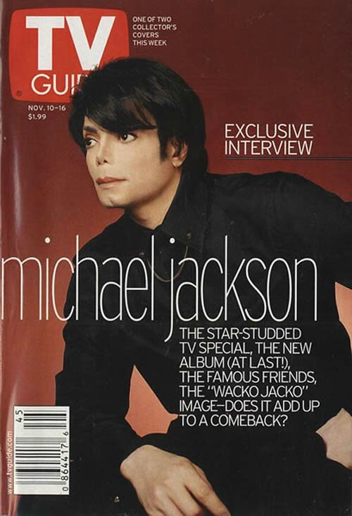 Michael-Jackson-on-the-Cover-of-TV-Guide-2001-invincible-era-31047252-500-733