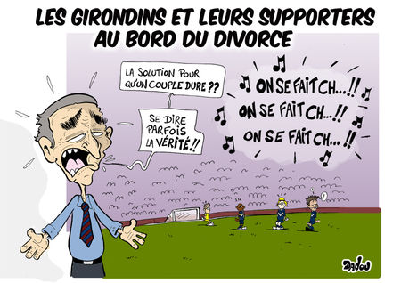 Divorce___la_bordelaise_net