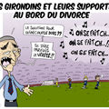 Divorce à la bordelaise