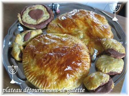 plateau_galette