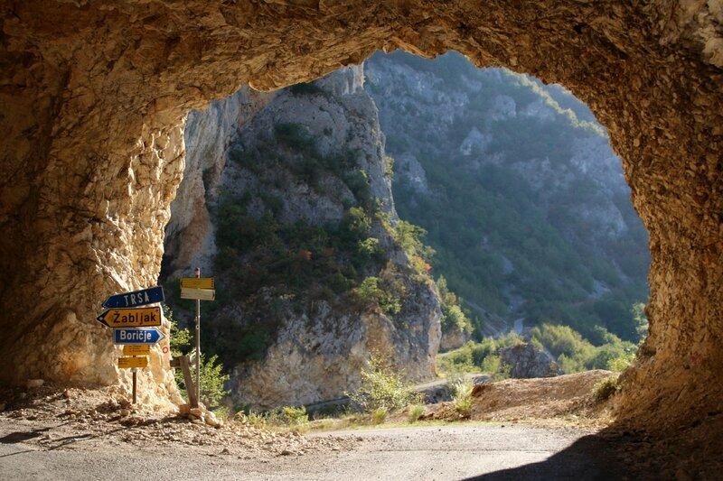 4W7A2825-Route-Pluzine---ZabljakR