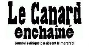 le-canard1