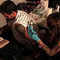 20-TattooArtFest11 Action_5970