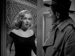 film_asphalt_jungle_cap021